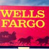米大手銀ウェルズ・ファーゴ、不正営業で約6億ドルの和解金|仮想通貨有識者「クリプト時代」の到来予見