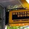 米大手送金企業Western Union社長、仮想通貨送金サービス開始の可能性を肯定