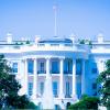 仮想通貨トロン財団CEOがトランプ大統領へ招待状|5億円で落札した米富豪のバフェット氏との会食に招待