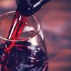 ブロックチェーンで追求する『食の安全性』:日本でもワインなどの高級品や有機野菜に応用