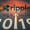 リップル社CEOが示す2019年仮想通貨業界の課題|取引所上場ビジネスの裏側も指摘