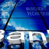 世界の中央銀行の70%が「デジタル通貨」の研究に取り組む|国際決済銀行の調査で判明