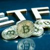2月末発表予定のビットコインETFに関する最終判断結果 認可メドについて仮想通貨取引プラットフォーム社長が語る