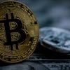 コインチェック流出通貨に関係か、海外の仮想通貨取引所でビットコイン現金化の動きで売り圧力懸念も|産経新聞報道
