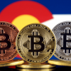 米コロラド州、一部仮想通貨を有価証券ではなく「デジタルトークン」と見る新法案を提出