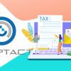 3月に迫る確定申告、仮想通貨にかかる損益計算の課題と解決方法 | 『Cryptact(クリプタクト)』