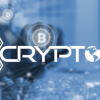 仮想通貨取引所Cryptopiaで再びハッキング発覚 被害総額は17億円以上に