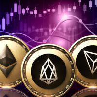 ビットコインの底値を採掘コストから分析、仮想通貨EOSはdApps取引量でイーサリアム越え Diar最新レポート