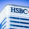 英大手銀行HSBC、ブロックチェーン上で初となる「人民元」建ての貿易取引に成功