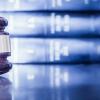 2019年仮想通貨業界における重要視される法的問題とは何か|ブロックチェーン弁護士が考察