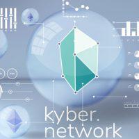 イーサリアムとPolygonの流動性向上へ Kyber Network、最大30億円超の報酬プログラムを発表