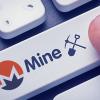 現在も絶えない仮想通貨モネロ(XMR)「マイニングマルウェア」の脅威|独自考察