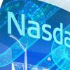 中国仮想通貨マイニング大手、20日に米ナスダック上場か