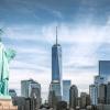 米NY州、仮想通貨の新規上場プロセスを大幅改善か アルトコインに追い風