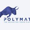 仮想通貨STOプラットフォームPolymath、900万ドル(現供給量の25%)相当のロックアップを発表