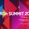 DAppsに力を入れるTRONがniTROn SUMMITを開催|新たなDappエコシステム発展の方針を発表予定