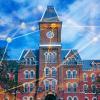 ビットコイン関連の学術論文、約14,000本に 大学でも仮想通貨に注目高まる