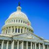 米初の仮想通貨を定義する法案を提出した国会議員「仮想通貨はSECでなく、CFTCの管轄下にあるべき」
