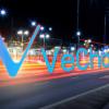 仮想通貨VeChain(VET)基盤のdAppsプラットフォームに登録者が殺到|『フォートナイト』などへの対応も計画
