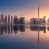 サウジアラビアとUAEの指導者、2国間の共通デジタル通貨構想で合意