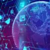 日本政府の未来投資会議、ブロックチェーン技術の利活用を進める方針