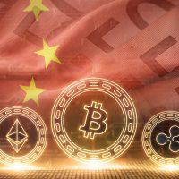 中国・仮想通貨格付け最新版(第13回)を公開、TOP5に変動も