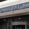 米FBIが異例の対応、「詐欺ICO」の特徴や仮想通貨取引所の認可登録について説明