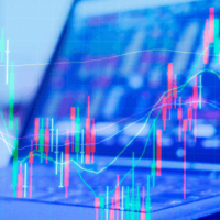 英finder3月初旬の仮想通貨価格予想 ビットコインやリップル(XRP)の短期的な上昇やBNB予想に注目
