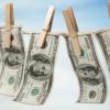 仮想通貨だけではない?年間220兆円相当の不法取引を許容する金融業界の全貌