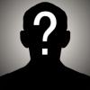 仮想通貨ビットコインの謎 新たな「サトシ・ナカモト」を名乗る人物が出現|証拠内容は後日公開?