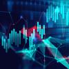 バイナンス等の主要仮想通貨取引所、ビットコイン取引高は2017年以来の低水準 Diar最新報告書