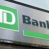 カナダ基盤の米大手銀行調査で、90%の金融専門家が「ブロックチェーンは決済分野に好影響を与える」と回答