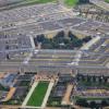 仮想通貨関連企業Factom、米国防総省を含む連邦政府へ向けたブロックチェーンサービス提供を発表