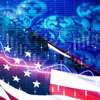 米政府独立機関、公式文書でリップル社・仮想通貨XRPに初言及