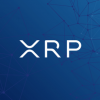 リップル社の投資部門、仮想通貨XRPのユースケースに特化する「XRPL」へ出資|最新版XRPレジャーのリリースも