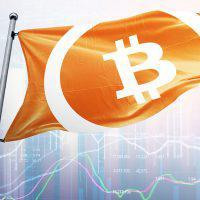 仮想通貨ビットコインキャッシュ、不正取引を「51%攻撃」で対応