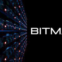 最大手仮想通貨マイニング企業Bitmain、米国でIPOを申請