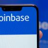 仮想通貨取引所コインベース、プロトレーダー向け「Coinbase Pro」のアプリをローンチ