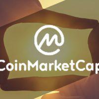 CoinMarketCap、仮想通貨取引の新機能をローンチ