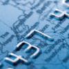 西仮想通貨企業、欧州でビットコインやXRP(リップル)での仮想通貨決済サービスを開始