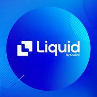 国内大手取引所QUOINE運営のLiquidグループが米国市場進出を発表、新会社Liquid USAを設立
