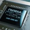 半導体大手NVIDIA、新型コロナウイルス治療に向けた解析を支援