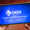 OKExもインド進出、地元仮想通貨取引所と提携・先物提供へ