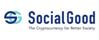 SocialGood 仮想通貨で総額11億円をキャッシュバック開始。アマゾン・アップル等の提携サイトで買い物をした全員にもれなく購入金額の20%を還元