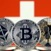 スイス大手オンラインサイト、ビットコインやXRP(リップル)などの仮想通貨決済を開始