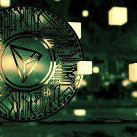 TRONブロックチェーン、ビットコインとイーサリアムをトークン化でDeFi分野狙う