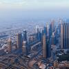 世界一高い超高層ビル「ブルジュ・ハリファ」のオーナー企業が仮想通貨ICOを計画