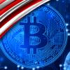 世界最大規模の投資アプリeToro、米国でビットコインなどの仮想通貨取引を提供開始 証券投資家へのリーチ拡大へ