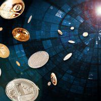 「ビットコインだけではない」強気な仮想通貨市場で好調に推移するアルトコイン5選