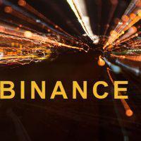 ついにバイナンスで証拠金取引?API上で9つの仮想通貨ペアが「有効」に ビットコイン・イーサリアム・リップルなど